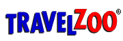 Coupons for Travelzoo