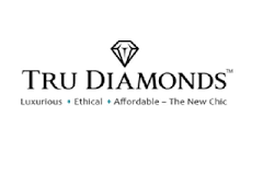 Coupons for Tru Diamonds