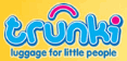 Coupons for Trunki