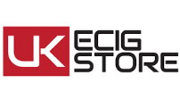 Coupons for UK ECIG STORE