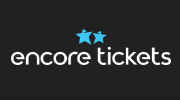 Coupons for Encore Tickets