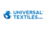 Coupons for Universal Textiles