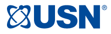 Coupons for USN