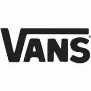 Coupons for Vans