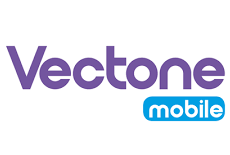 Coupons for Vectone Mobile