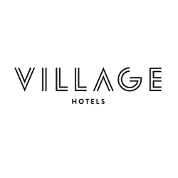 Coupons for Village Hotels