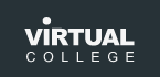 Coupons for Virtual College
