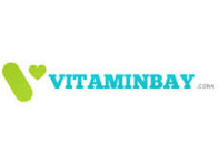 Coupons for Vitamin Bay