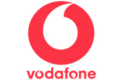 Coupons for Vodafone