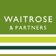 Coupons for Waitrose