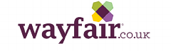 Coupons for Wayfair
