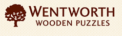 Coupons for Wentworth Wooden Puzzles