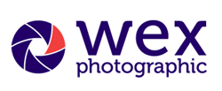 Coupons for Wex Photographic