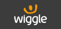 Coupons for Wiggle Online Cycle Shop