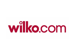 Coupons for Wilko