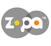 Coupons for Zopa